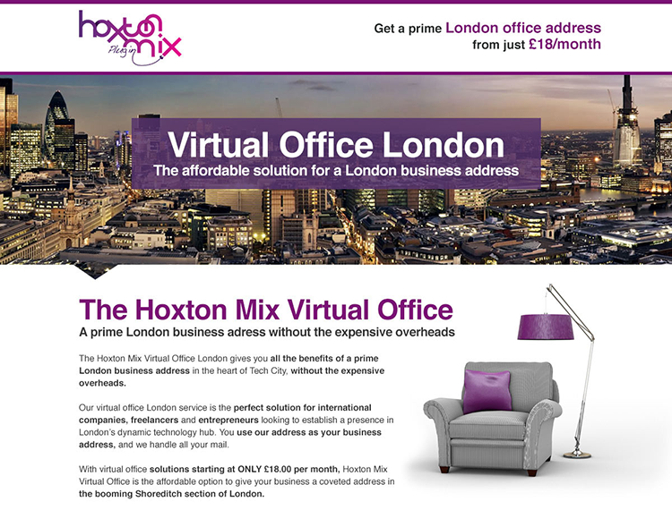 hoxton_category