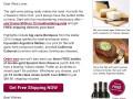 Laithwaite's Wine Recruitment Email
