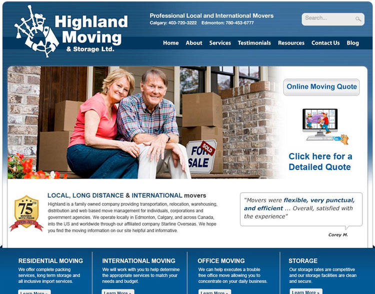 highlandmoving_home